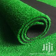 Artificial Grass Carpet | Home Accessories for sale in Nairobi, Kasarani
