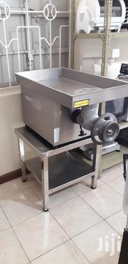 Heavy Duty Industrial Meat Grinder Mincer Machine. Made In Germany | Restaurant & Catering Equipment for sale in Nairobi, Karen