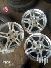 Rime Size 13 @14500 | Vehicle Parts & Accessories for sale in Nairobi, Pangani