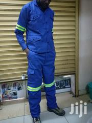 Engineer's Uniforms And Overalls | Clothing for sale in Nairobi, Nairobi Central