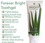 Forever Living Toothgel | Vitamins & Supplements for sale in Mombasa, Majengo