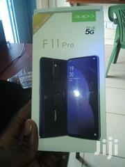 New Oppo F11 Pro 128 GB Pink | Mobile Phones for sale in Bungoma, Khalaba (Kanduyi)