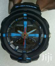 Blue Gshock Watch | Watches for sale in Nairobi, Nairobi Central