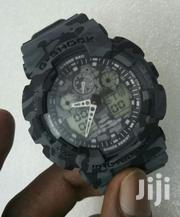Unique Quality Gshock | Watches for sale in Nairobi, Nairobi Central