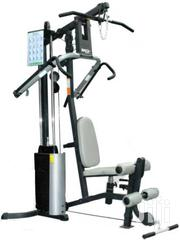 Commercial Multi Gym Home Gym | Sports Equipment for sale in Nairobi, Kilimani