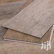 Floor Laminates | Building Materials for sale in Nairobi, Nairobi Central