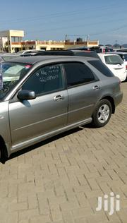 Subaru Impreza 2009 1.5 Gray | Cars for sale in Mombasa, Tononoka