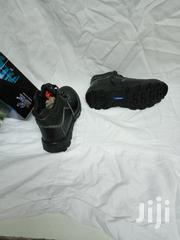 Vaultex Safety Boots   Shoes for sale in Nairobi, Nairobi Central
