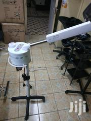 Facial Steamer | Tools & Accessories for sale in Nairobi, Ngara