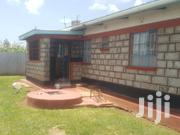 2bedroom House For Sale | Houses & Apartments For Sale for sale in Uasin Gishu, Kimumu