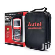 Autel AL519 OBDII Scan Tool | Vehicle Parts & Accessories for sale in Nairobi, Nairobi Central