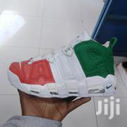 Nike Air Uptempo | Shoes for sale in Nairobi, Nairobi Central