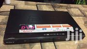 SONY DVD Player | TV & DVD Equipment for sale in Nairobi, Kahawa West