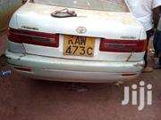 Toyota Premio 2009 Silver | Cars for sale in Nairobi, Kahawa West