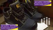 Tiger Master Safety Boots For Sale | Shoes for sale in Nairobi, Nairobi Central