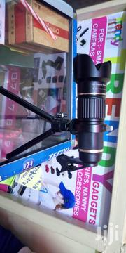 Mobile Smartphone Lens | Cameras, Video Cameras & Accessories for sale in Nairobi, Kahawa West