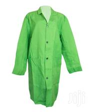 Green Dustcoat | Clothing for sale in Nairobi, Nairobi Central