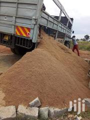 Ukambani Riversand | Building Materials for sale in Machakos, Syokimau/Mulolongo