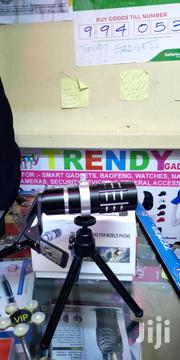 Smartphone Canera Lens | Cameras, Video Cameras & Accessories for sale in Nairobi, Kahawa West