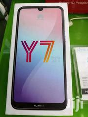 Huawei Y7 Prime 2019 OFFER 32gb 3gb Ram 13MP Rear 13MP Selfie | Mobile Phones for sale in Nairobi, Nairobi Central