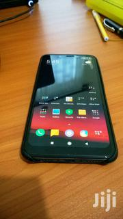 Xiaomi Pocophone F1 128 GB Gray | Mobile Phones for sale in Uasin Gishu, Moi'S Bridge