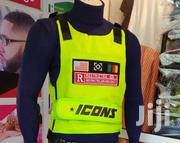 Fashion Proof Vest | Clothing for sale in Nairobi, Nairobi Central