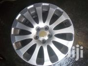 Subaru Impreza Legacy 16 Sport Rim | Vehicle Parts & Accessories for sale in Nairobi, Nairobi Central