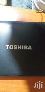 Toshiba Satellite C650D 640GB HDD Core 2 Duo 4GB Ram | Laptops & Computers for sale in Kiambu, Hospital (Thika)