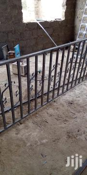 Modern Gates, Doors, Windows And Grills For Sale. | Doors for sale in Nairobi, Nairobi Central