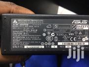 HP/Toshiba/Dell/Acer/Sonyadpters   Computer Accessories  for sale in Nairobi, Parklands/Highridge