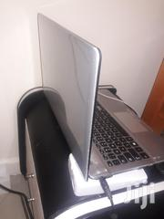 Samsung E452 750GB HDD Core i3 8GB Ram | Laptops & Computers for sale in Uasin Gishu, Racecourse