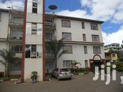 Two Bedroom Furnished Apartment In Kilimani Near Yaya | Houses & Apartments For Rent for sale in Nairobi, Kilimani