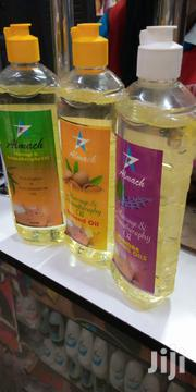 Massage Oil 500ml | Bath & Body for sale in Nairobi, Nairobi Central