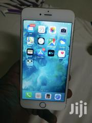Apple iPhone 6s Plus 128 GB Gold | Mobile Phones for sale in Kisumu, Central Kisumu