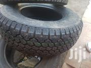 215R15C Dunlop Tyres | Vehicle Parts & Accessories for sale in Nairobi, Nairobi Central