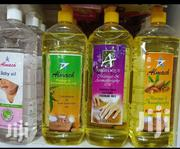 1 Litre Massage Oil | Bath & Body for sale in Nairobi, Nairobi Central