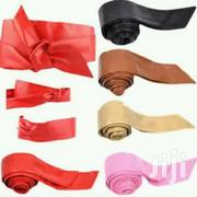 Fashion Ladies OBI Belts | Clothing Accessories for sale in Nairobi, Nairobi Central