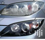 Headlights Restoration   Other Services for sale in Nairobi, Nairobi South