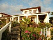 Vipingo Beach House | Short Let and Hotels for sale in Kilifi, Junju