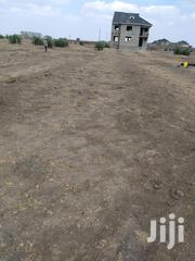 40by90 Controlled Near Juja South Estate | Land & Plots for Rent for sale in Kiambu, Juja