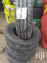 195R15C Fire Stone Tyres | Vehicle Parts & Accessories for sale in Nairobi, Nairobi Central
