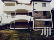 4 Bedroom All Ensuite Maisonette On1/4 Acre | Houses & Apartments For Sale for sale in Kajiado, Ongata Rongai