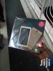 4G Dual SIM Card Tablets | Tablets for sale in Nairobi, Nairobi Central