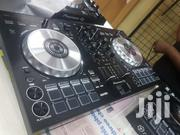 Pioneerdj Turn Table 2 Decks Serato | Audio & Music Equipment for sale in Nairobi, Nairobi Central