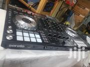 Pioneerdj Turntable Serato Dj Mixer | Audio & Music Equipment for sale in Nairobi, Nairobi Central