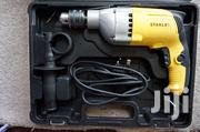 Stanley 720 Watts Drill | Electrical Tools for sale in Nairobi, Komarock