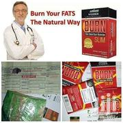 Weight Loss And Wellness | Vitamins & Supplements for sale in Nairobi, Nairobi West