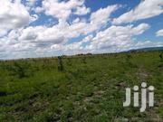 Land For Sale | Land & Plots For Sale for sale in Kajiado, Matapato South