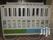 A Baby Cot | Children's Furniture for sale in Nairobi, Nairobi West