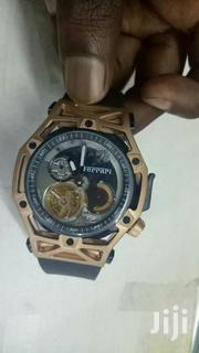 Hublot Ferrari Quality Timepiece | Watches for sale in Nairobi, Nairobi Central